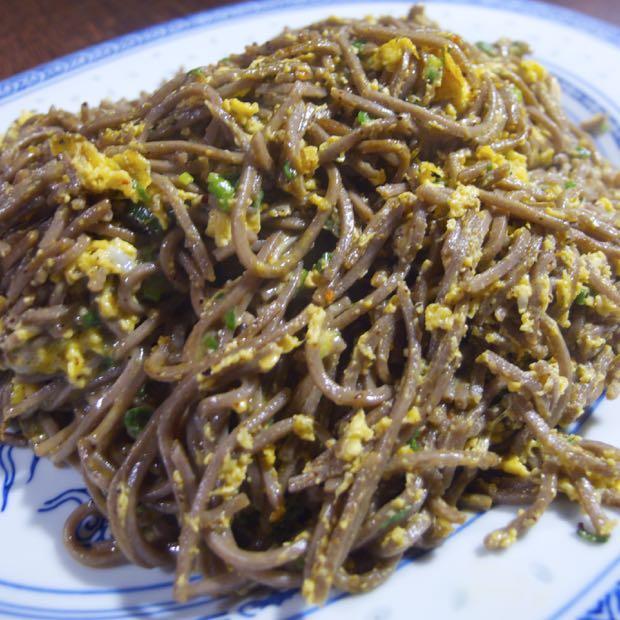 海月食堂,ブータン料理,プタ
