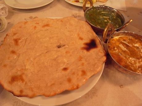 INDRA MAHAL / インドラマハール