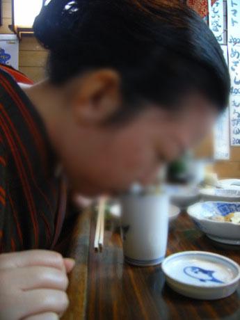 季節一品料理「藤原」