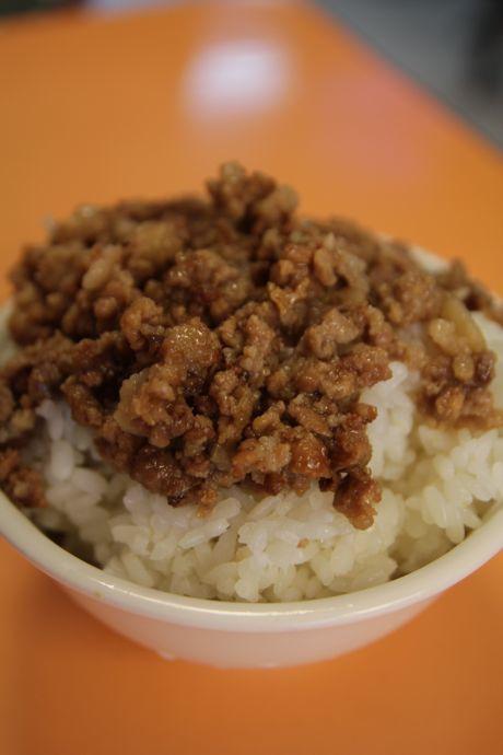京樺牛肉麵水餃專賣店