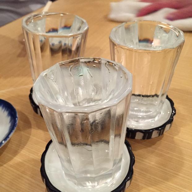新小岩 魚三酒場 新小岩店