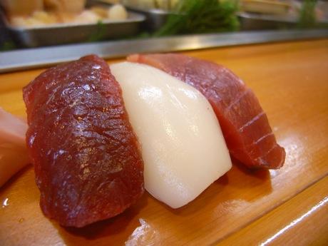 浅草三松寿司